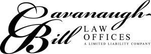 Cavanaugh-Bill Law Offices