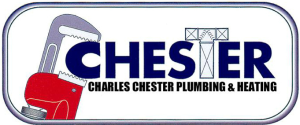 Charles Chester Plumbing & Heating