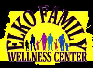 Elko Family Wellness Center