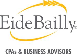 EideBailly LLC