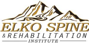 Elko Spine & Rehabilitation Institute