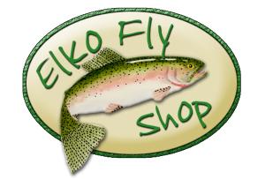 Elko Fly Shop