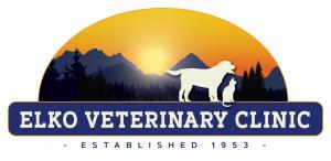 Elko Veterinary Clinic