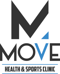 Move Health and Sports Clinic