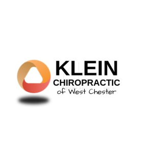 Dr. Klein Chiropractic of West Chester