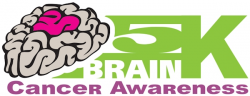 Brain Cancer Awareness 5K