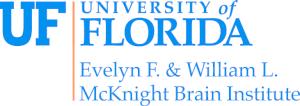University of Florida- McKnight Brain Institute