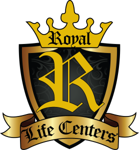 Royal Recovery Centers
