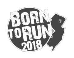 Born to Run 5K - Benefiting the Bruce Eckrote Memorial Fund