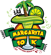 Margarita 10K Run/Walk