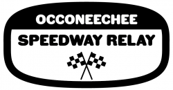Occoneechee Speedway Relay
