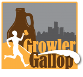 Growler Gallop Atwater