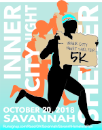 Run for the Homeless