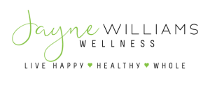 Jayne Williams Wellness