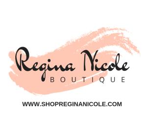 Regina Nicole Boutique