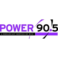 Power 90.5