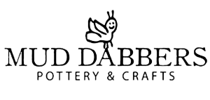 Mud Dabbers Pottery and Crafts