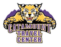 Catamount Travel Center
