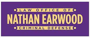The Law Office of Nathan Earwood