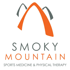 Smoky Mountain Sports Medicine and Physical Therapy