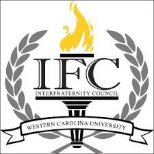 Interfraternaty Council WCU