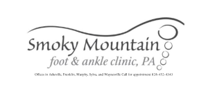 Smoky Mountain Foot & Ankle Clinic
