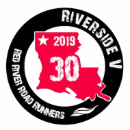 Riverside V