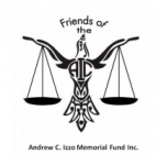 Andrew Izzo Memorial 5k Run/Walk