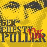 Gen. Chesty Puller 10k