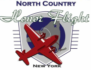 North Country Honor Flight Santa Sprint 5k