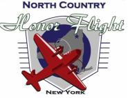 North Country Honor Flight Santa Sprint 5k