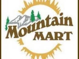 Mountain Mart