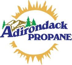 Adirondack Energy