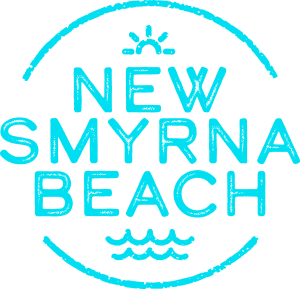 New Smyrna Beach Area Visitor Bureau
