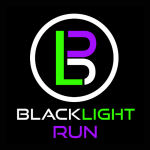 Blacklight Run™ - San Antonio