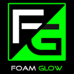 Foam Glow 5K™ - Irvine