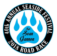 Annual Yarmouth Seaside Festival Road Race 5K