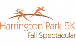 Harrington Park 5K Fall Spectacular -16th Annual - Run/Walk