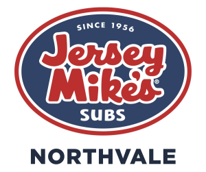 Jersey Mike's - Northvale