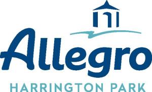 Allegro Senior Livimg  Harrington Park, NJ