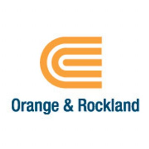 Orange & Rockland Electric