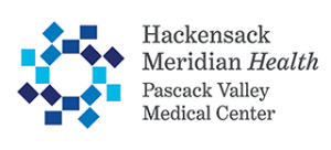 Hackensack Meridian Health Pascack Valley Medical Center