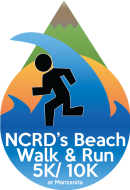 29th Annual NCRD's Beach Walk & Run @ Manzanita