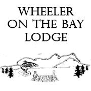 Wheeler on the Bay Lodge