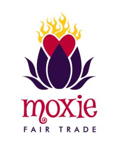 Moxie Fair Trade