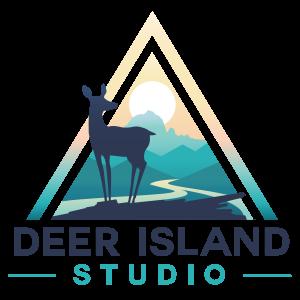 Deer Island Studio