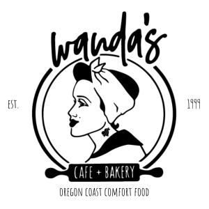 Wanda's Cafe + Bakery