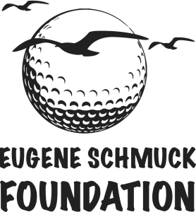 Eugene Schmuck Foundation