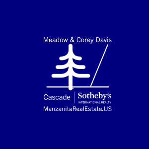 Corey & Meadow Davis @ Sotheby's International Realty