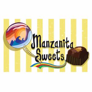 Manzanita Sweets
